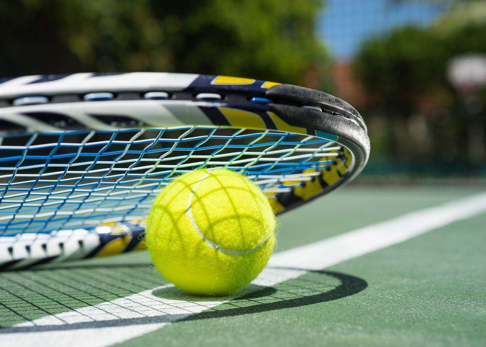 iStock-tennis_web.jpg