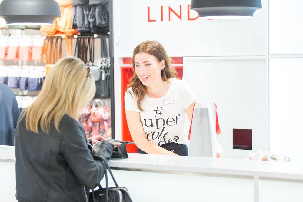 Lindex-store-Westfield-Stratford-City_03.jpg