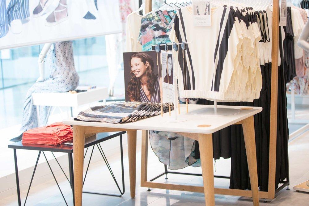 Lindex-store-Westfield-Stratford-City_13.jpg