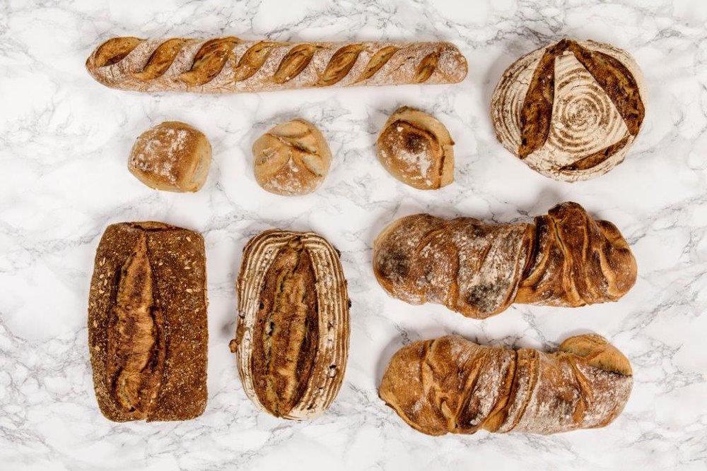 bröd_stående.jpg