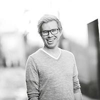 Jan Ivar Vik
