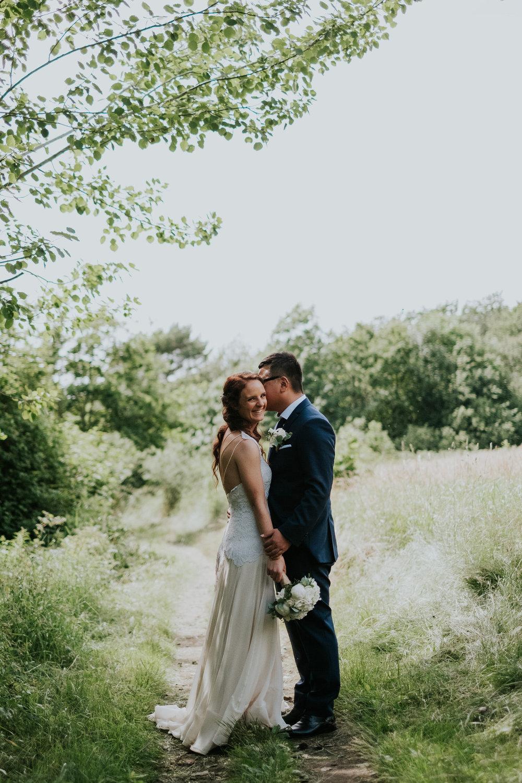 vegard giskehaug bryllupsfotograf 2.jpg