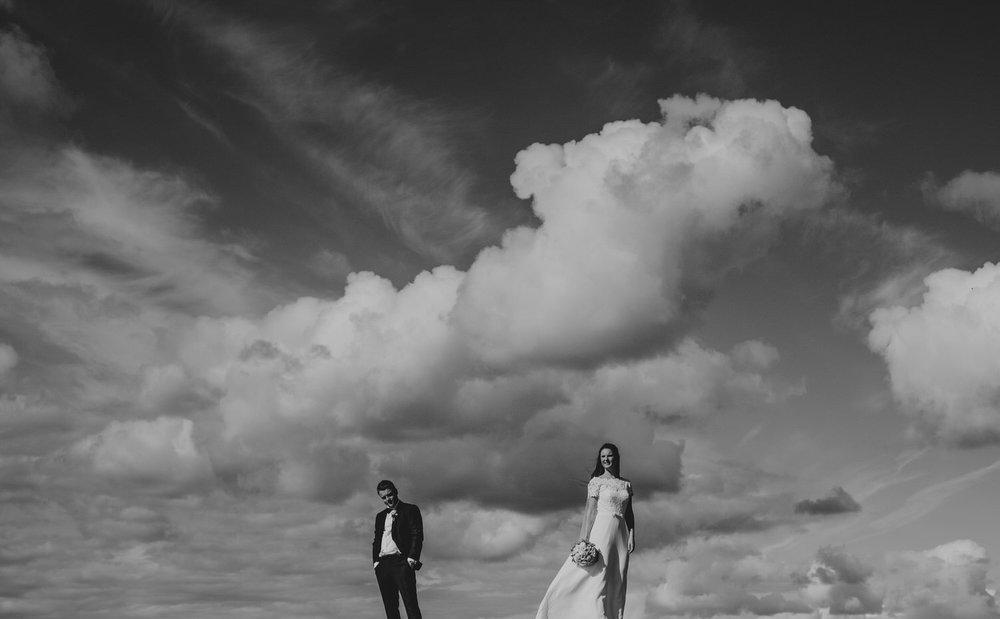 vegard giskehaug bryllupsfotograf 9.jpg