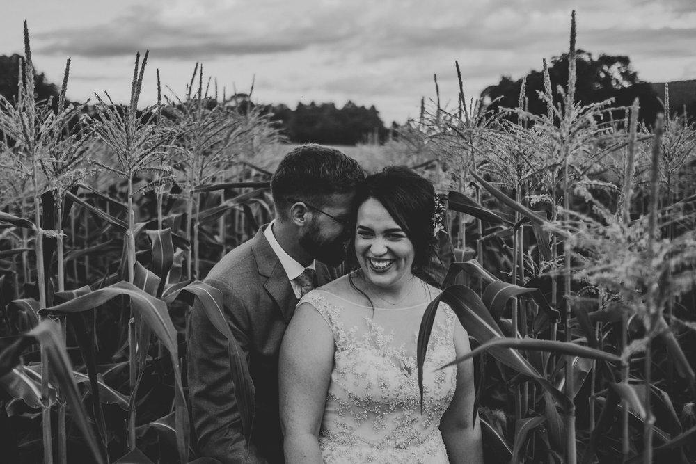 vegard giskehaug bryllupsfotograf 8.jpg