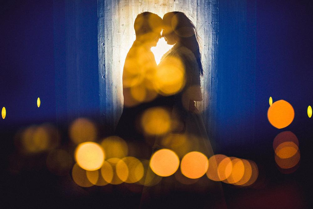 Eirik Halvorsen Blikkfangerne intervju bryllupsfotografer i norge 4.jpg