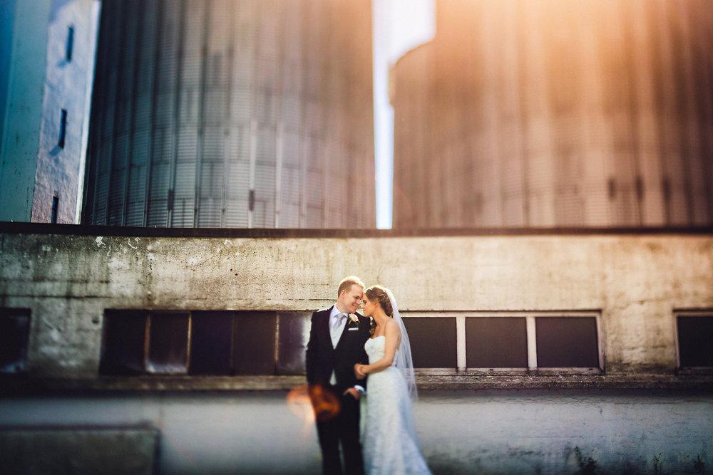 Eirik Halvorsen Blikkfangerne intervju bryllupsfotografer i norge 5.jpg