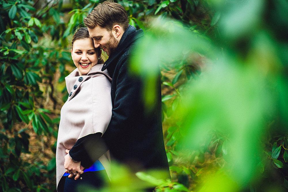 Eirik Halvorsen - Kan vi få alle bildene fra bryllupet_Blikkfangerne Norges beste bryllupsfotografer - Tove og Ruben-1.jpg