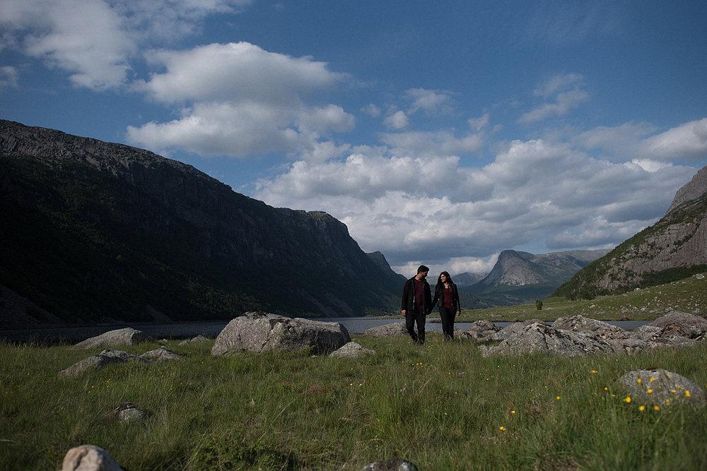 Eirik Halvorsen - Kan vi få alle bildene fra bryllupet_Blikkfangerne Norges beste bryllupsfotografer - Krijah og Geethan-2.jpg