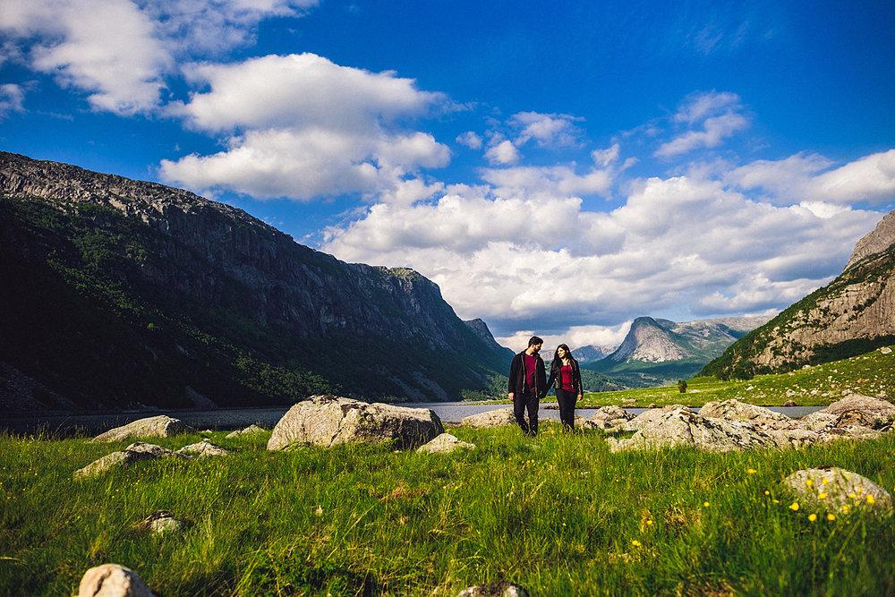 Eirik Halvorsen - Kan vi få alle bildene fra bryllupet_Blikkfangerne Norges beste bryllupsfotografer - Krijah og Geethan-1.jpg
