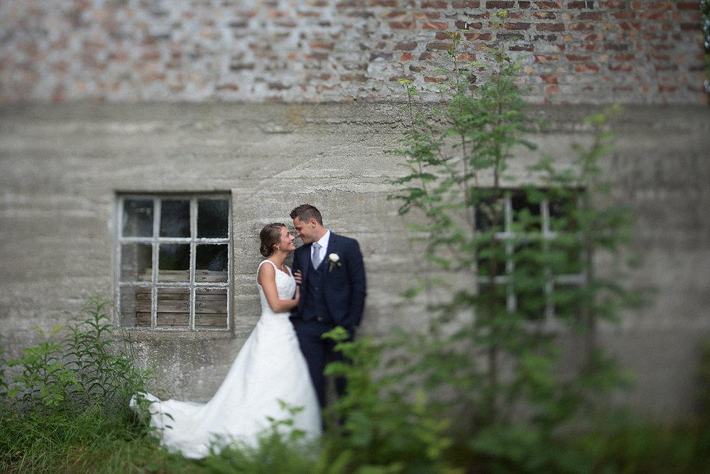 Eirik Halvorsen - Kan vi få alle bildene fra bryllupet_Blikkfangerne Norges beste bryllupsfotografer - Hanne og Erlend-2.jpg