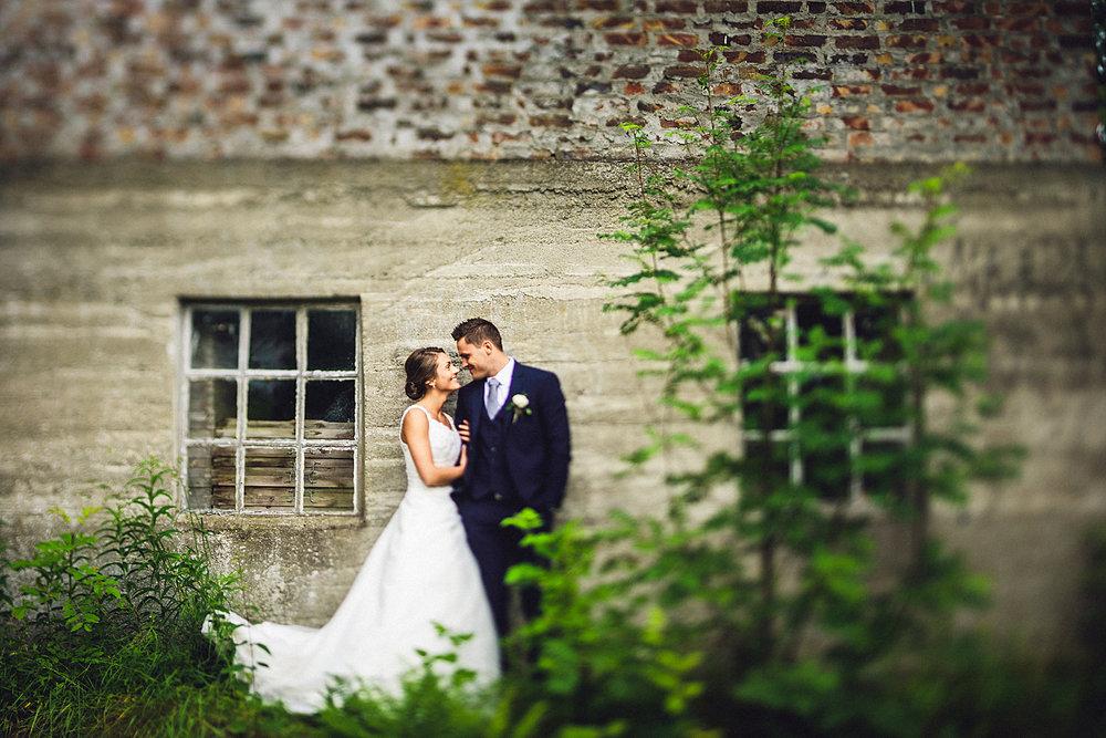 Eirik Halvorsen - Kan vi få alle bildene fra bryllupet_Blikkfangerne Norges beste bryllupsfotografer - Hanne og Erlend-1.jpg