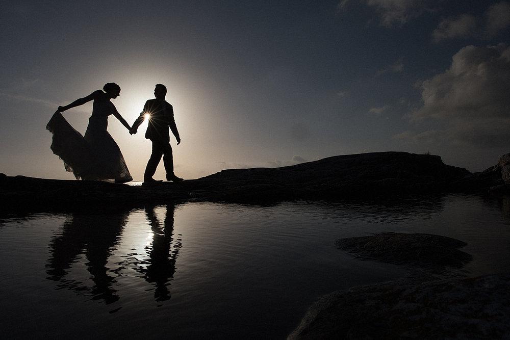 Eirik Halvorsen - Kan vi få alle bildene fra bryllupet_Blikkfangerne Norges beste bryllupsfotografer - Lene og Alexander-2.jpg