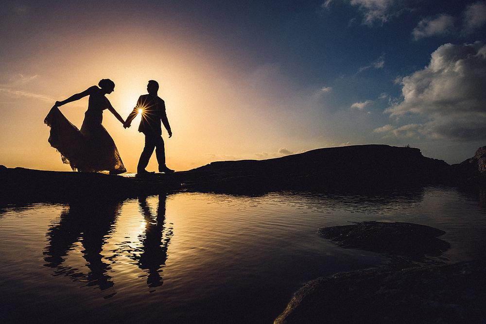 Eirik Halvorsen - Kan vi få alle bildene fra bryllupet_Blikkfangerne Norges beste bryllupsfotografer - Lene og Alexander-1.jpg