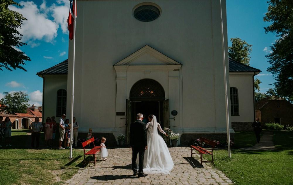 vegard giskehaug bryllupsfotograf_0004.jpg