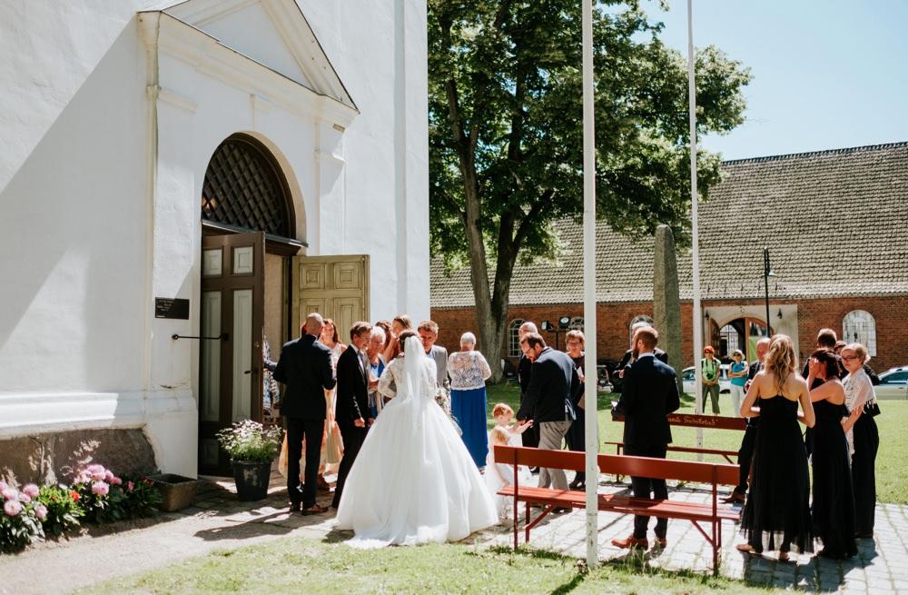 vegard giskehaug bryllupsfotograf_0012.jpg