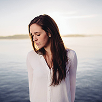 Lillian Nordbø