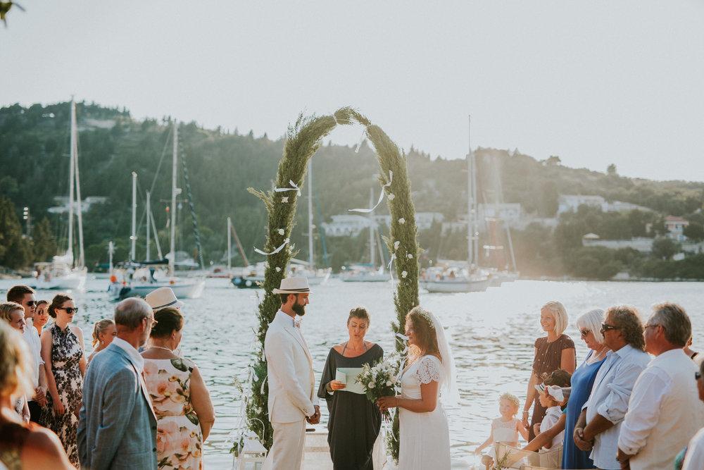 0d8e4b7c Blogg — Blikkfangerne - Profesjonelle bryllupsfotografer i Norge