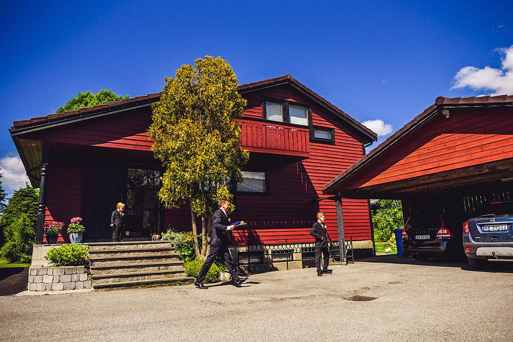 Eirik Halvorsen Vigdis og Ola blog-6.jpg