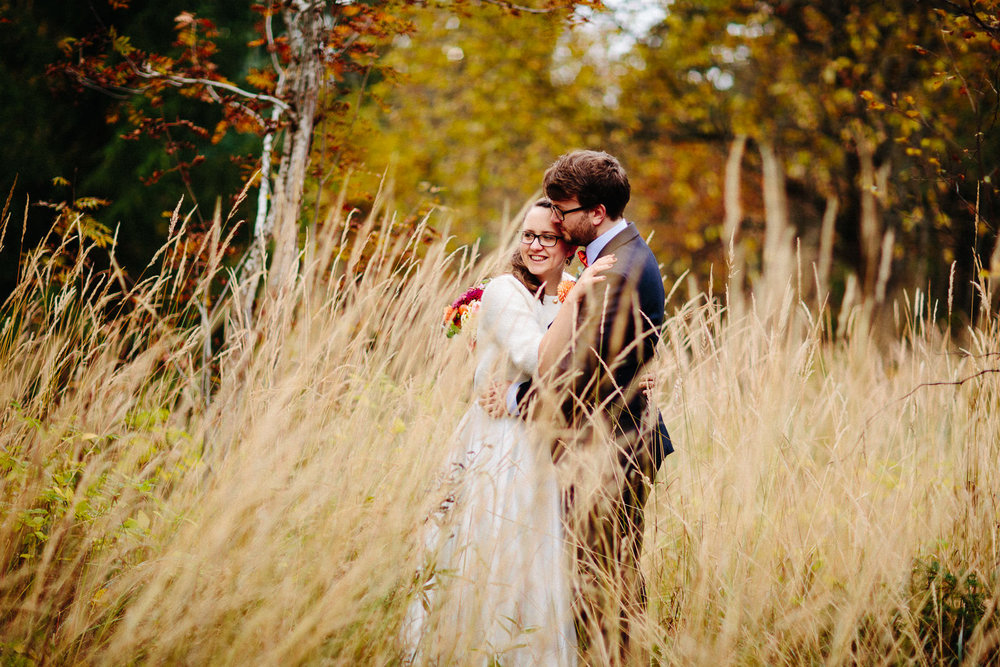 bryllupsbilde-fotograf-bryllup-jan-ivar-vik-blikkfangerne3.jpg