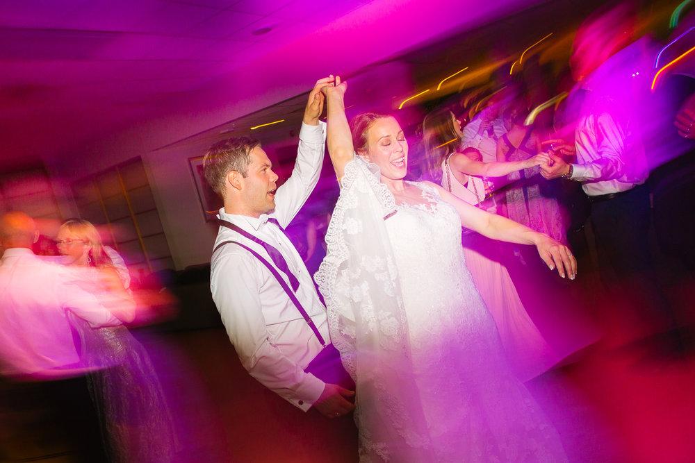 bryllupsbilde-fotograf-bryllup-jan-ivar-vik-blikkfangerne5.jpg