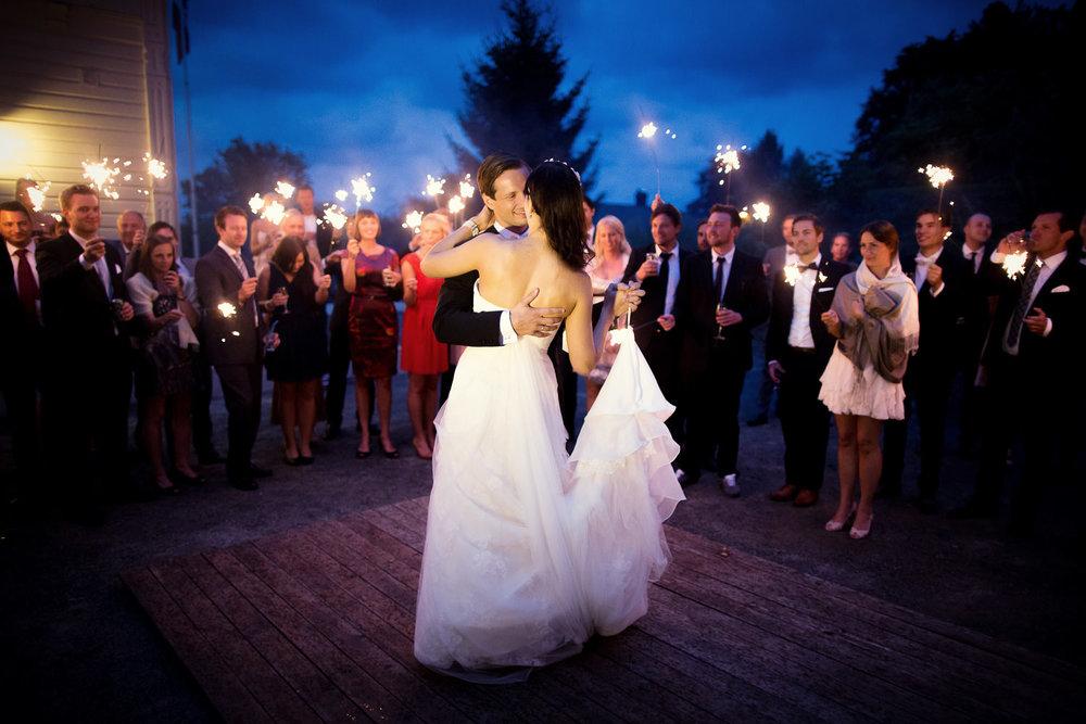 bryllupsbilde-fotograf-bryllup-jan-ivar-vik-blikkfangerne9.jpg