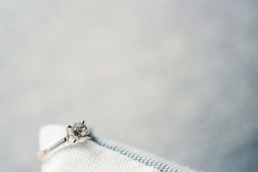 Eirik Halvorsen Blikkfangerne Hvorfor har nordmenn gifteringen på høyre hånd-37.jpg