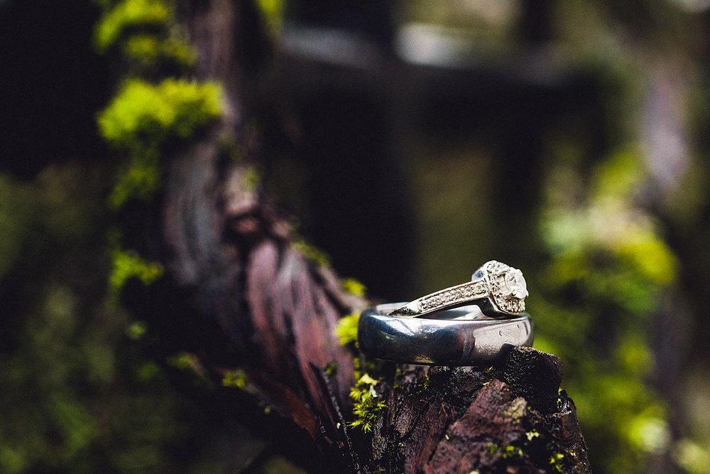 Eirik Halvorsen Blikkfangerne Hvorfor har nordmenn gifteringen på høyre hånd-47.jpg