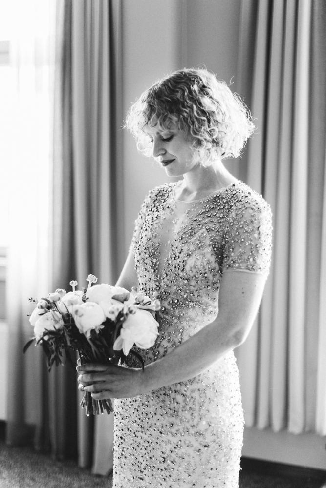 bryllup_bryllupsfotograf_oslo_city_wedding-115.jpg
