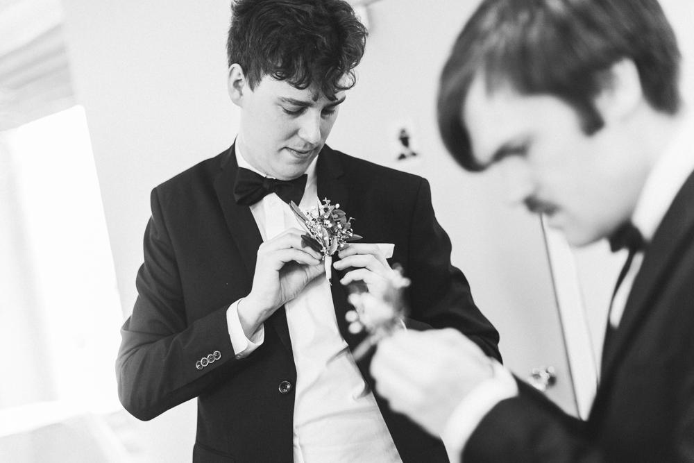 bryllup_bryllupsfotograf_oslo_city_wedding-118.jpg