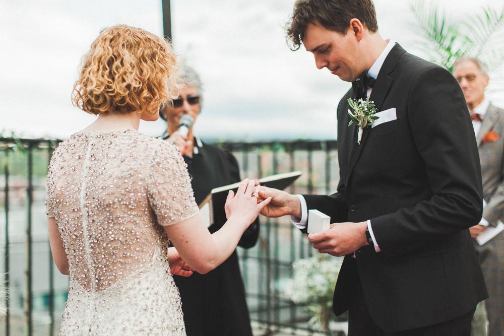 bryllup_bryllupsfotograf_oslo_city_wedding-131.jpg