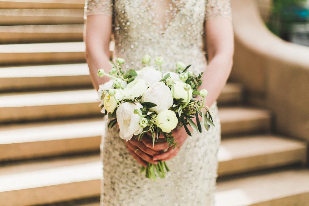 bryllup_bryllupsfotograf_oslo_city_wedding-147.jpg
