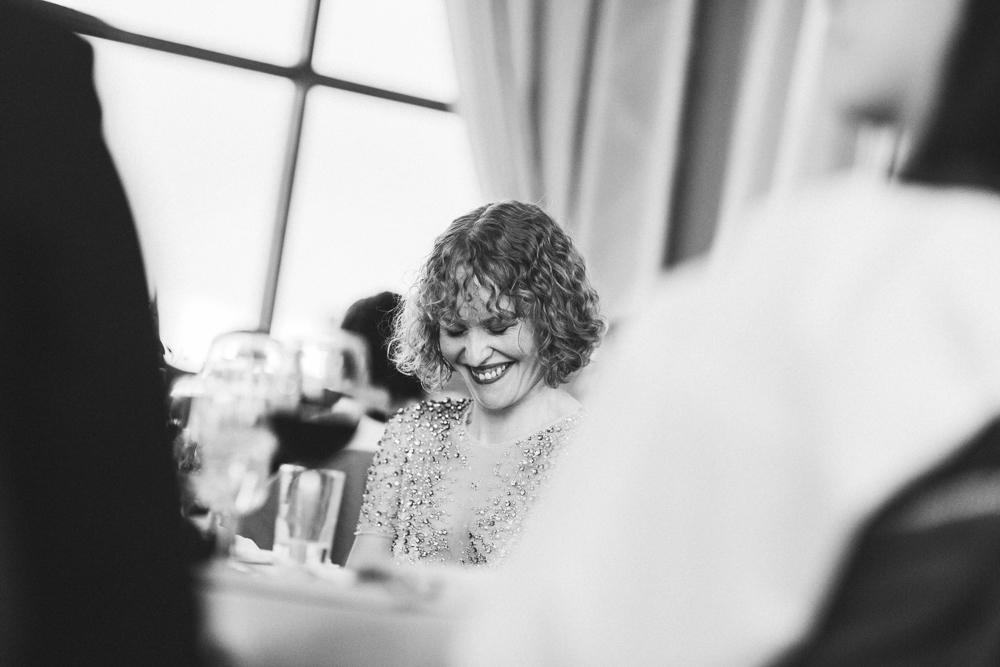bryllup_bryllupsfotograf_oslo_city_wedding-170.jpg