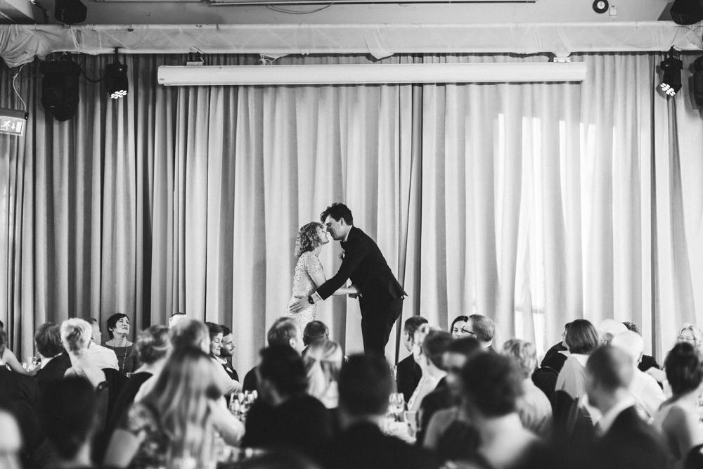 bryllup_bryllupsfotograf_oslo_city_wedding-171.jpg