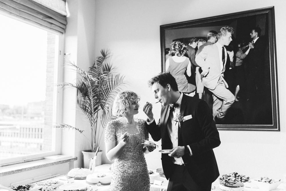 bryllup_bryllupsfotograf_oslo_city_wedding-176.jpg