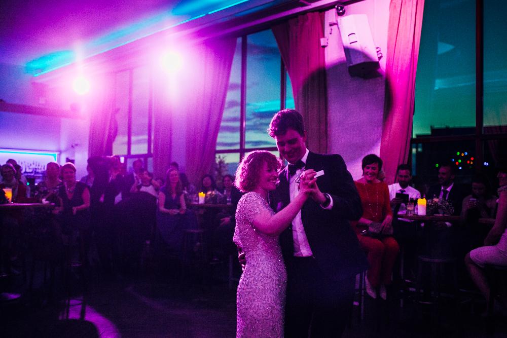 bryllup_bryllupsfotograf_oslo_city_wedding-178.jpg