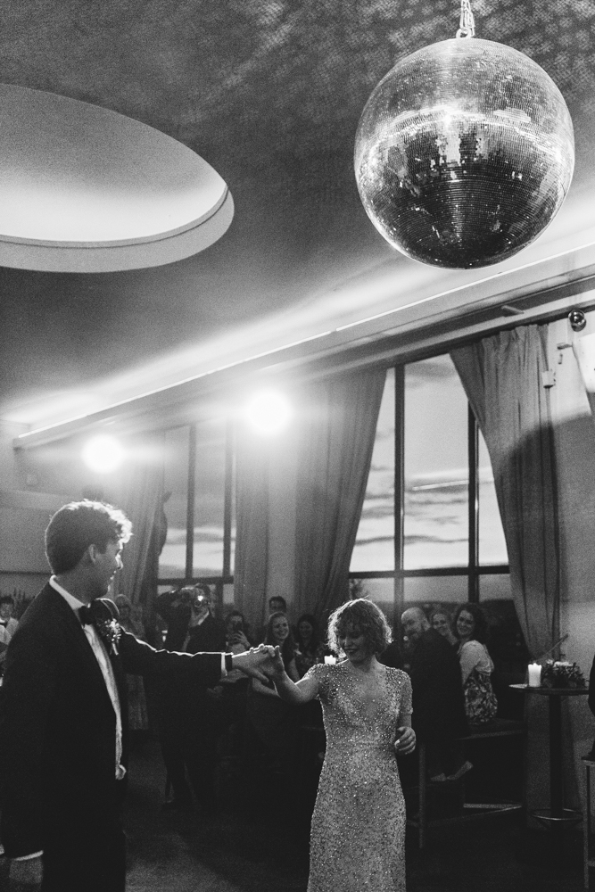 bryllup_bryllupsfotograf_oslo_city_wedding-179.jpg