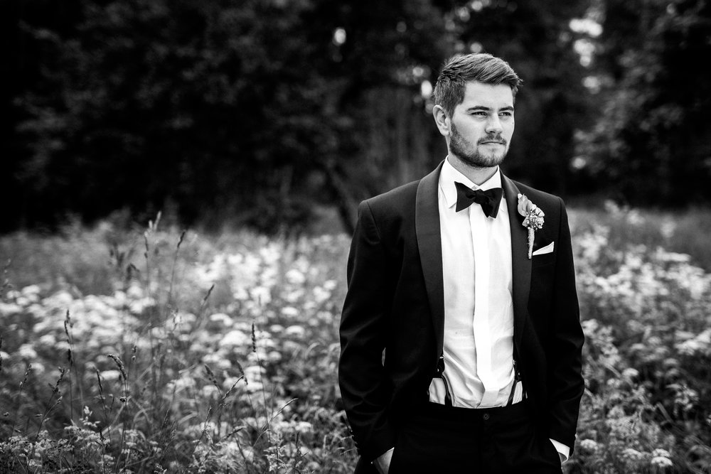 bryllupsbilde-blikkfangerne-fotograf-Tone-Tvedt07.jpg