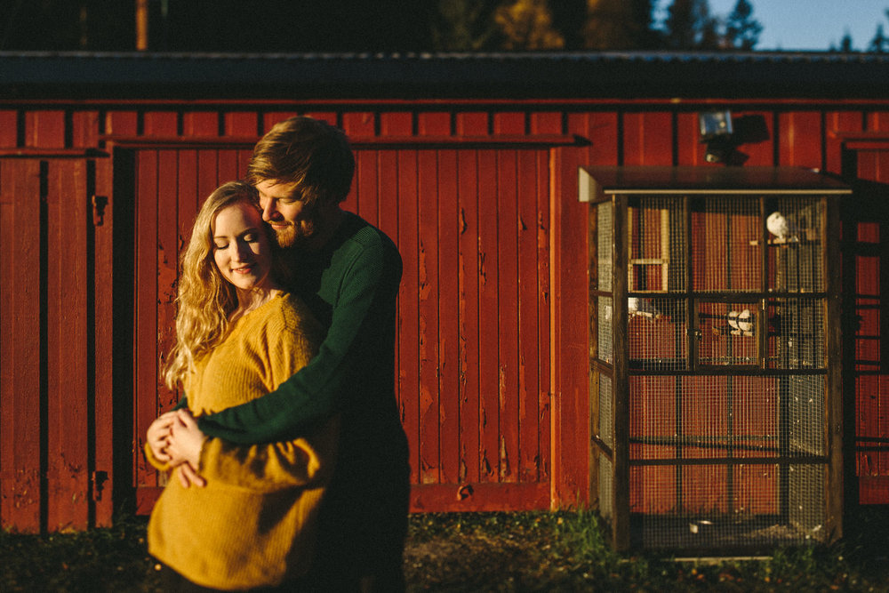 forlovelsesbilder-oslo-blikkfangerne-2.jpg