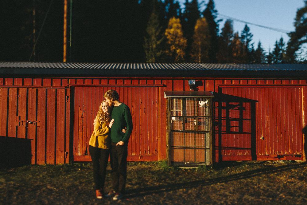 forlovelsesbilder-oslo-blikkfangerne-1.jpg
