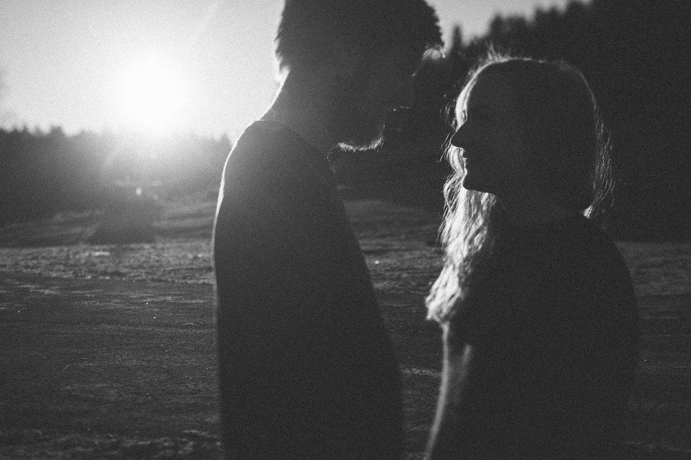 forlovelsesbilder-oslo-blikkfangerne-4.jpg
