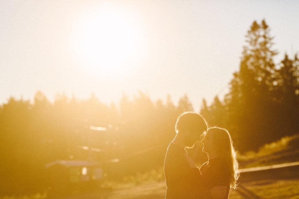 forlovelsesbilder-oslo-blikkfangerne-5.jpg