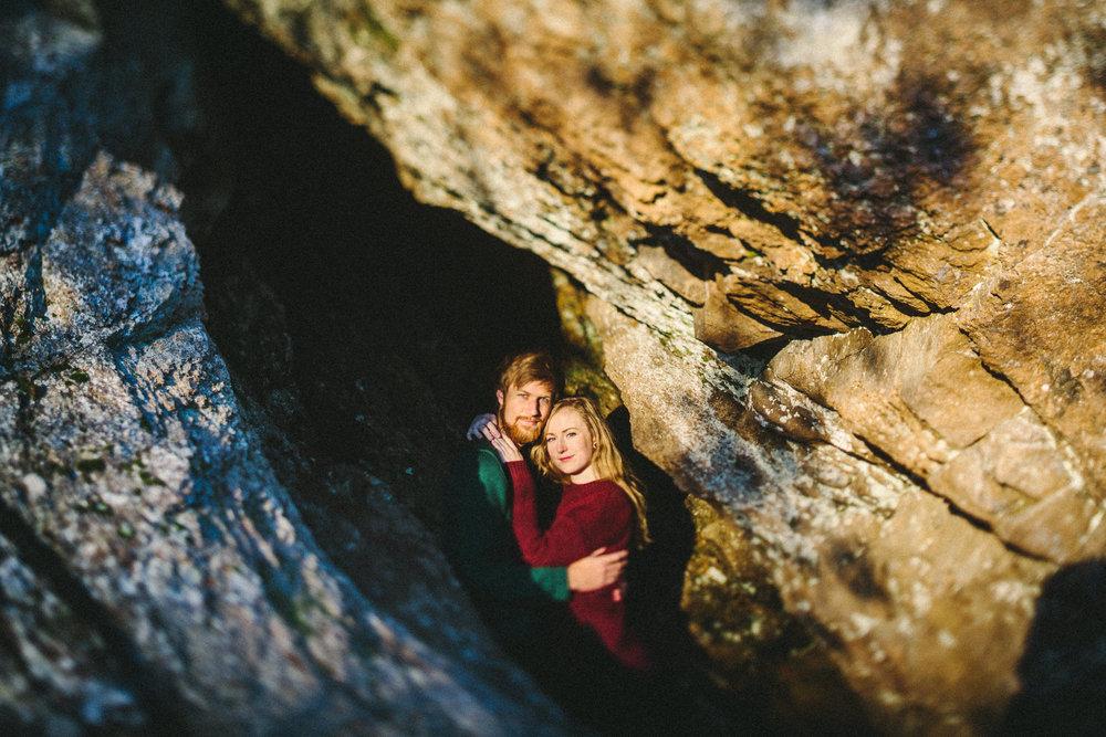forlovelsesbilder-oslo-blikkfangerne-8.jpg