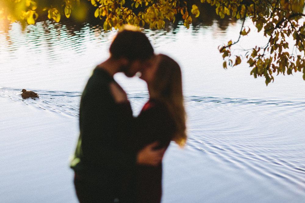 forlovelsesbilder-oslo-blikkfangerne-10.jpg