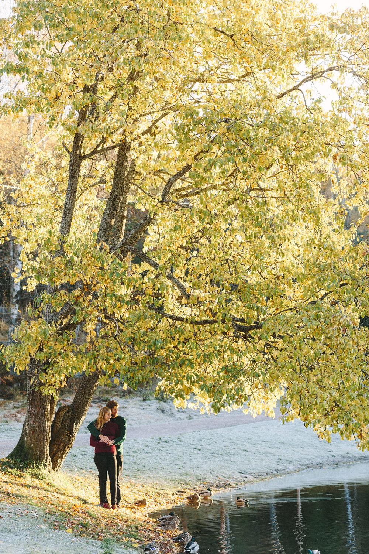 forlovelsesbilder-oslo-blikkfangerne-9.jpg