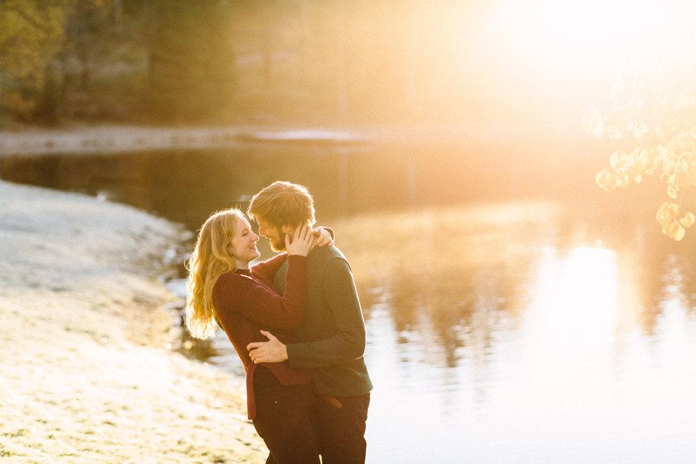 forlovelsesbilder-oslo-blikkfangerne-14.jpg