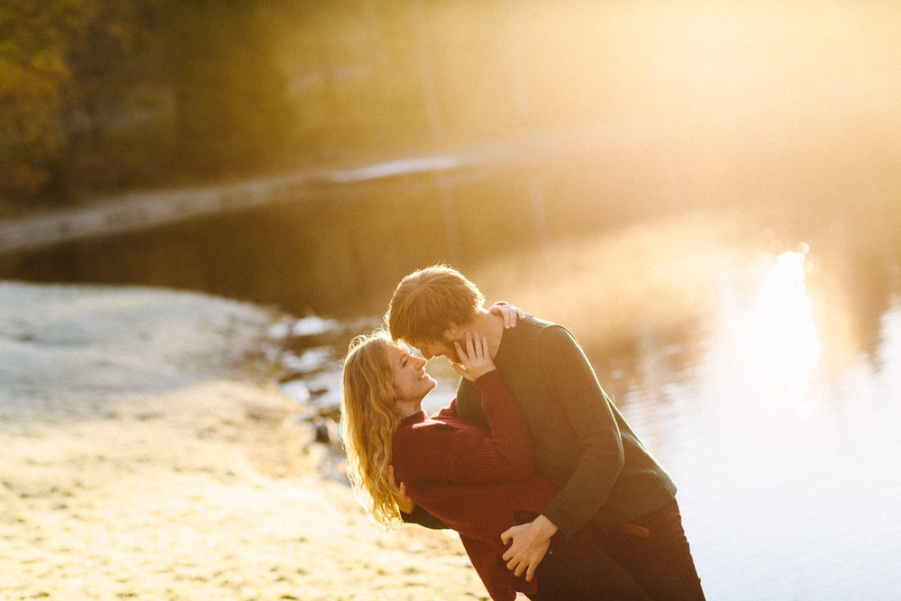 forlovelsesbilder-oslo-blikkfangerne-16.jpg