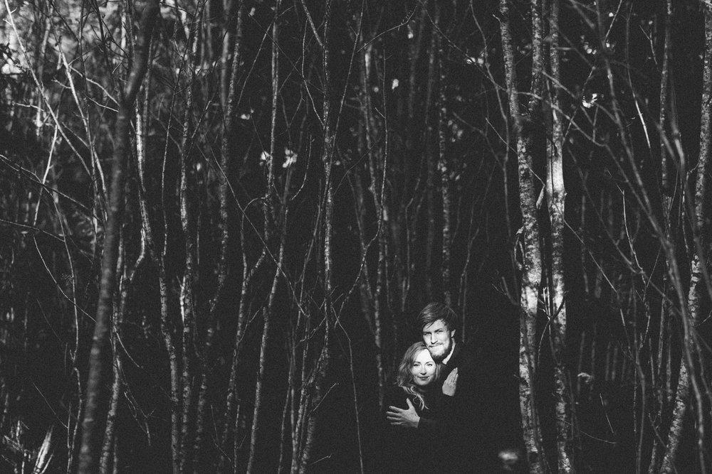 forlovelsesbilder-oslo-blikkfangerne-21.jpg