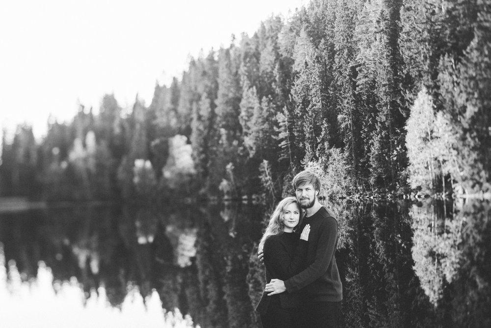 forlovelsesbilder-oslo-blikkfangerne-22.jpg