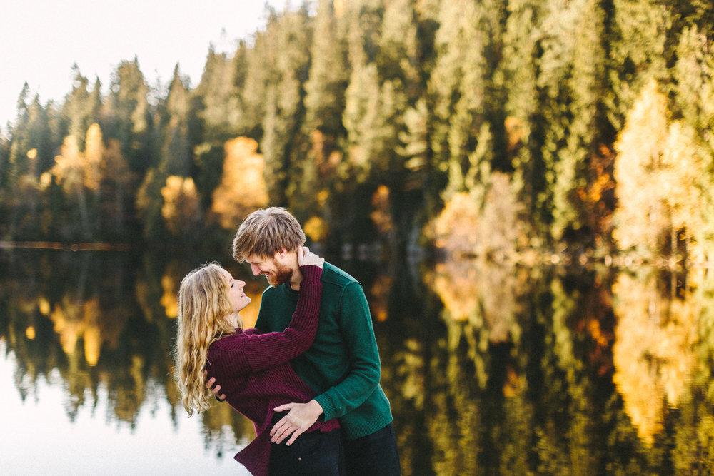 forlovelsesbilder-oslo-blikkfangerne-24.jpg