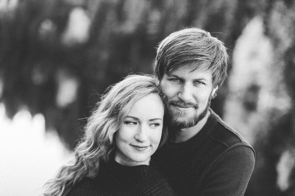 forlovelsesbilder-oslo-blikkfangerne-26.jpg